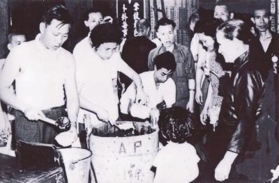 龙在中国传统的十二生肖中排列第五位,即将到来的农历新年正值龙年