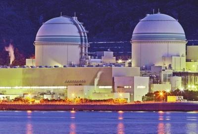 11」大地震导致福岛第一核电站发生核泄漏事故,动摇了公众对核电站