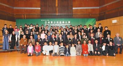 中国作品组冠军则由上海的杨诗宇获得.