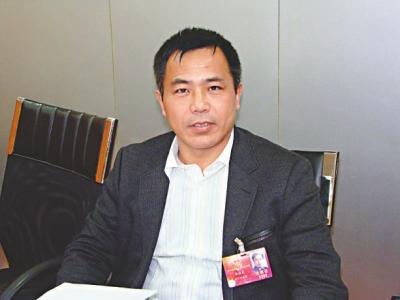 青岛市局长 吴琛