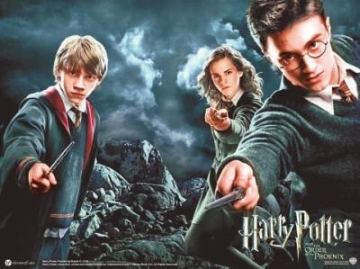 哈利波特片场盛大开幕,将吸引众多粉丝 英国 每日邮报 -大公报数字报