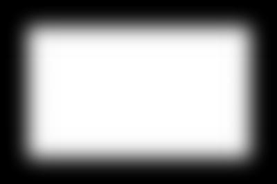 ppt 背景 背景图片 边框 模板 设计 矢量 矢量图 素材 相框 400_266