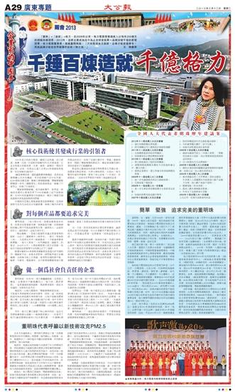 2009年青岛房地产市场研究报